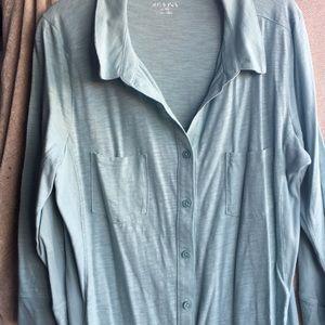 Clothes 65